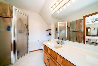 Photo 38: 2 DAVIS Place in St Andrews: House for sale : MLS®# 202121450
