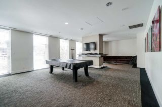 Photo 28: 909 888 HOMER Street in Vancouver: Downtown VW Condo for sale (Vancouver West)  : MLS®# R2475403