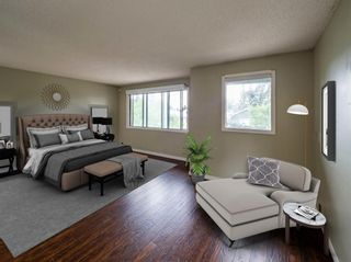 Photo 20: 32 99 Midpark Gardens SE in Calgary: Midnapore Row/Townhouse for sale : MLS®# A1092782