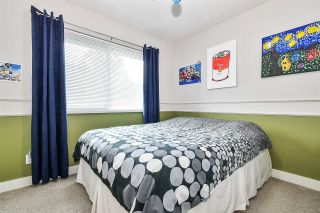 Photo 30: 2279 WOODSTOCK DRIVE in Abbotsford: Abbotsford East House for sale : MLS®# R2486898