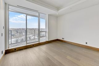 Photo 23: 906 738 1 Avenue SW in Calgary: Eau Claire Apartment for sale : MLS®# A1073632