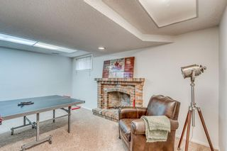 Photo 36: 99 Midpark Crescent SE in Calgary: Midnapore Detached for sale : MLS®# A1143401
