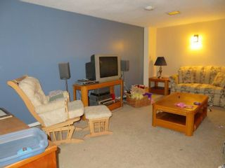 Photo 16: 27 Laurel Bay: Oakbank Single Family Attached for sale (R04)  : MLS®# 1817168