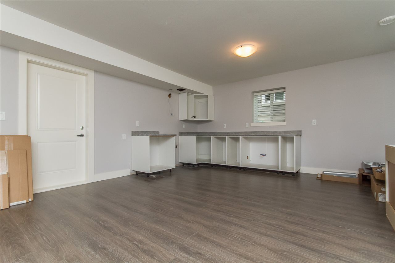 Photo 37: Photos: 33925 MCPHEE Place in Mission: Mission BC House for sale : MLS®# R2519119