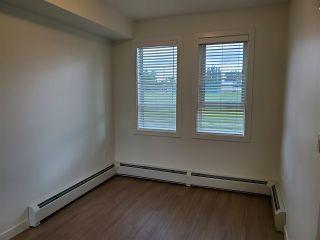 Photo 15: #305 17 COLUMBIA AV W: Devon Condo for sale : MLS®# E4204138