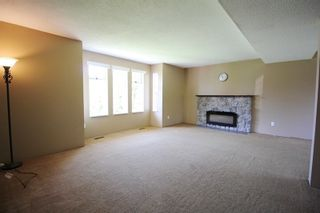 """Photo 11: 5340 199A Street in Langley: Langley City House for sale in """"Brydon Park"""" : MLS®# R2363120"""