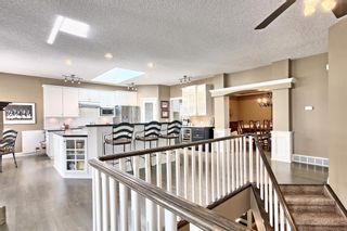 Photo 5: 242 Schiller Place NW in Calgary: Scenic Acres Detached for sale : MLS®# A1111337