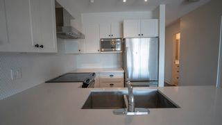 """Photo 4: 618 500 ROYAL Avenue in New Westminster: Downtown NW Condo for sale in """"DOMINION"""" : MLS®# R2597708"""