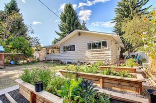 Photo 35: 643 WILLOWBURN Crescent SE in Calgary: Willow Park Detached for sale : MLS®# A1085476