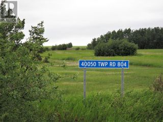 Photo 39: 40050 Township Road 804 Road in Rural Fairview No. 136, M.D. of: House for sale : MLS®# A1121085