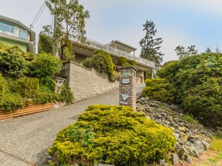 Photo 7: 3339 Stephenson Point Rd in : Na Departure Bay House for sale (Nanaimo)  : MLS®# 874392