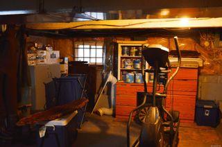 Photo 28: 2859 11th Ave in : PA Port Alberni House for sale (Port Alberni)  : MLS®# 869144