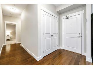 "Photo 15: 107 1166 54A Street in Delta: Tsawwassen Central Condo for sale in ""BRIO"" (Tsawwassen)  : MLS®# R2544260"