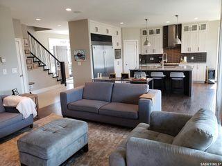 Photo 11: 1126 Werschner Crescent in Saskatoon: Rosewood Residential for sale : MLS®# SK861184