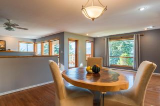 Photo 18: 813 RICHARDS STREET in Nelson: House for sale : MLS®# 2461508