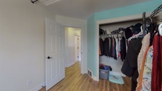 Photo 28: 11338 95A Street in Edmonton: Zone 05 House for sale : MLS®# E4236941