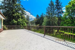 Photo 5: 425 Sparton Rd in VICTORIA: SW Prospect Lake House for sale (Saanich West)  : MLS®# 839475