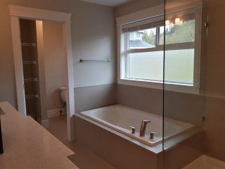 Photo 12: 10080 247B STREET in Maple Ridge: Albion House for sale : MLS®# R2104852
