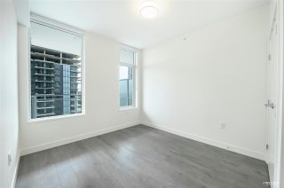 Photo 5: 1403 5051 IMPERIAL Street in Burnaby: Metrotown Condo for sale (Burnaby South)  : MLS®# R2619939