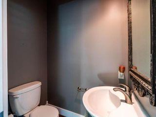 Photo 6: 2135 MUIRFIELD ROAD in Kamloops: Aberdeen House for sale : MLS®# 162966