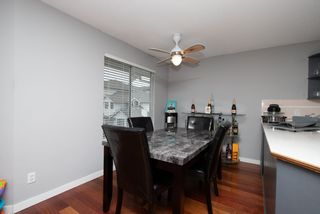 Photo 10: 3 7955 122 Street in Surrey: West Newton Townhouse for sale : MLS®# R2565024