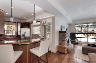 Photo 21: 204 2770 Auburn Road in West Kelowna: Shannon Lake House for sale (Central Okanagan)  : MLS®# 10176711
