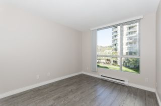 """Photo 9: 308 55 TENTH Street in New Westminster: Downtown NW Condo for sale in """"Westminster Towers"""" : MLS®# R2353028"""