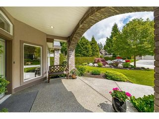 """Photo 32: 1677 138 Street in Surrey: Sunnyside Park Surrey House for sale in """"BELL PARK"""" (South Surrey White Rock)  : MLS®# R2591656"""