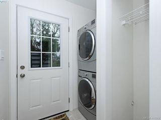 Photo 18: 75 Regina Ave in VICTORIA: SW Gateway House for sale (Saanich West)  : MLS®# 831145