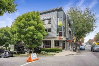 """Photo 21: 202 683 E 27TH Avenue in Vancouver: Fraser VE Condo for sale in """"NOW Development"""" (Vancouver East)  : MLS®# R2498709"""