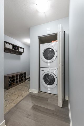 "Photo 25: 120 12248 224 Street in Maple Ridge: East Central Condo for sale in ""Urbano"" : MLS®# R2512078"