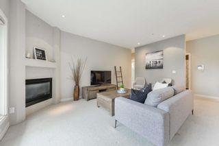 Photo 12: 203 11415 100 Avenue in Edmonton: Zone 12 Condo for sale : MLS®# E4259903