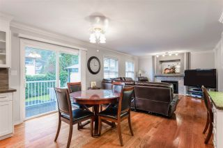 Photo 9: 1316 FOREST Walk in Coquitlam: Burke Mountain House for sale : MLS®# R2536689