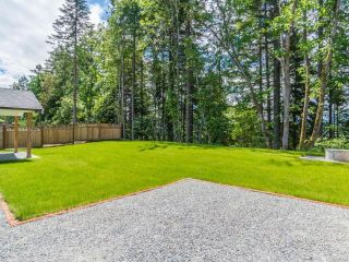 Photo 26: 2125 Caledonia Ave in NANAIMO: Na Extension House for sale (Nanaimo)  : MLS®# 841131