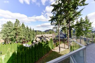 Photo 13: 2549 Pebble Place in West Kelowna: Shannon  Lake House for sale (Central  Okanagan)  : MLS®# 10228762