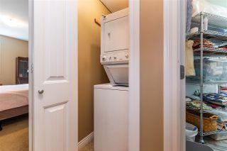 Photo 25: 44516 MCLAREN Drive in Chilliwack: Vedder S Watson-Promontory House for sale (Sardis) : MLS®# R2577569