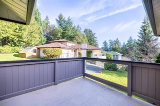Photo 13: 4798 Amblewood Dr in : SE Broadmead House for sale (Saanich East)  : MLS®# 865533