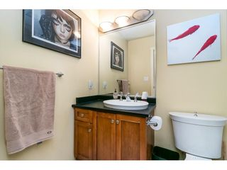 """Photo 18: 406 415 E COLUMBIA Street in New Westminster: Sapperton Condo for sale in """"San Marino"""" : MLS®# R2624728"""