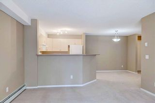 Photo 6: 1112 2518 FISH CREEK Boulevard SW in Calgary: Evergreen Apartment for sale : MLS®# C4209656