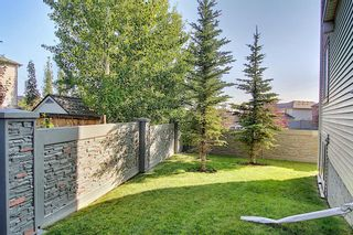Photo 31: 4 Sage Hill Common NW in Calgary: Sage Hill Row/Townhouse for sale : MLS®# A1139870