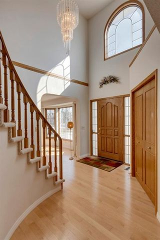 Photo 3: 49 Hampshire Circle NW in Calgary: Hamptons Detached for sale : MLS®# A1091909