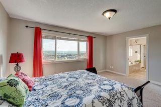 Photo 30: 109 SUNSET View: Cochrane Detached for sale : MLS®# C4255267