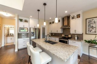 Photo 8: 80 ENCHANTED Way N: St. Albert House for sale : MLS®# E4251786