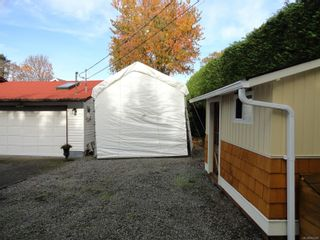 Photo 21: 3990 Bow Rd in : SE Mt Doug House for sale (Saanich East)  : MLS®# 852249