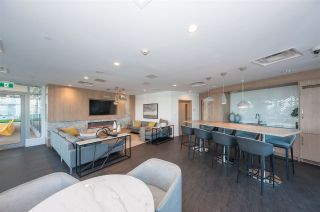"""Photo 20: 3001 908 QUAYSIDE Drive in New Westminster: Quay Condo for sale in """"Riversky 1"""" : MLS®# R2398687"""