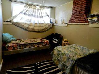 Photo 31: 196 MILLBOURNE Road E in Edmonton: Zone 29 House Half Duplex for sale : MLS®# E4246169