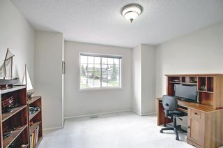 Photo 31: 33 Tuscarora Circle NW in Calgary: Tuscany Detached for sale : MLS®# A1106090