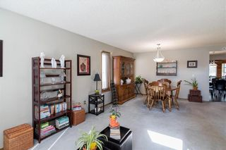 Photo 5: 28 Highcastle Crescent in Winnipeg: River Park South Residential for sale (2F)  : MLS®# 202124104