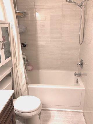 """Photo 14: 215 13277 108 Avenue in Surrey: Whalley Condo for sale in """"PACIFICA"""" (North Surrey)  : MLS®# R2504197"""