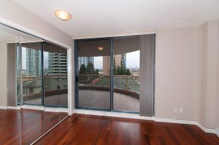 """Photo 7: 405 4425 HALIFAX Street in Burnaby: Brentwood Park Condo for sale in """"POLARIS"""" (Burnaby North)  : MLS®# R2120218"""